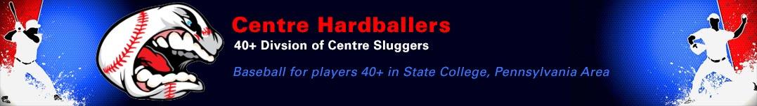 centrehardballers_logo