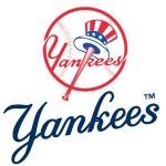 yankees_icon